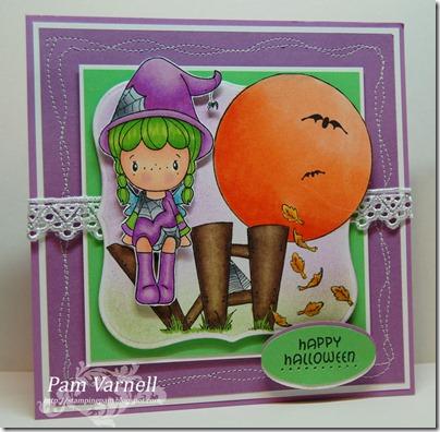 Halloween-Birgitta-1