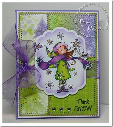 Thanks-Snow-Much-Sophia-2
