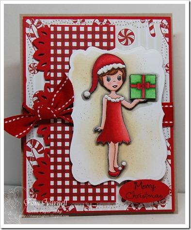 Lucy-Elf-2