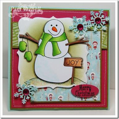 Snowman-by-Jane-2