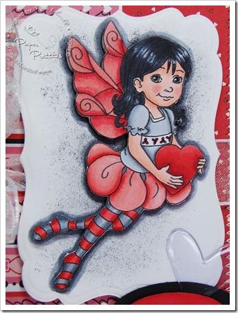 Love-Fairy-Anna-1a