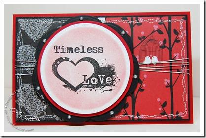 Timeless-Love-2