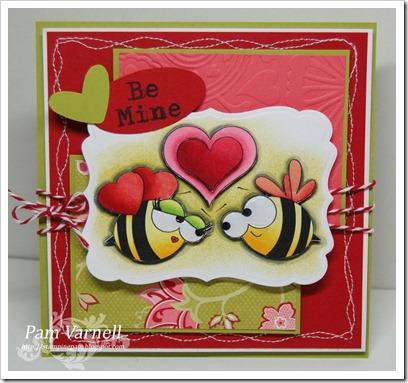 Karber-Bees-1