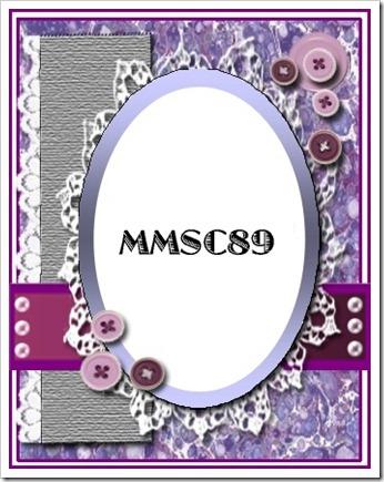 MMSC89