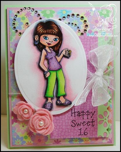 Pam-Sweet16-Previewa-3.7.20