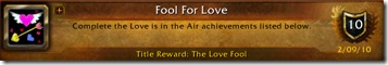 love-is-in-the-air-achi