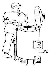 latteRefrigerazione.jpg