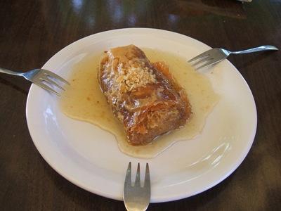 delphi pastry