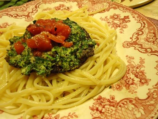 enhanced pasta 2