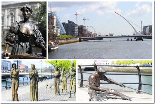 2011 April 11-13th Dublin3