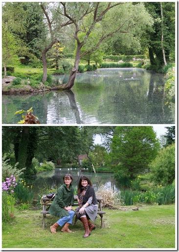2011 May-open gardens