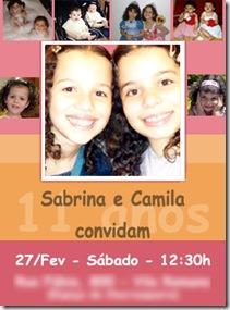 convite_11anos_blog