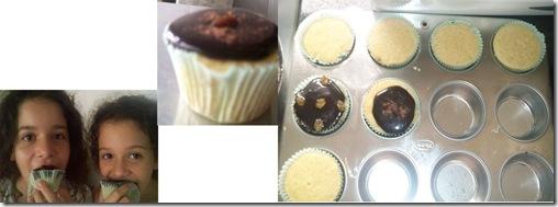 cupcakes_katia