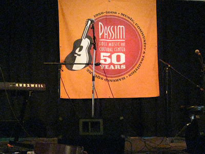 passim
