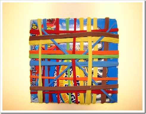 fiber art (2)
