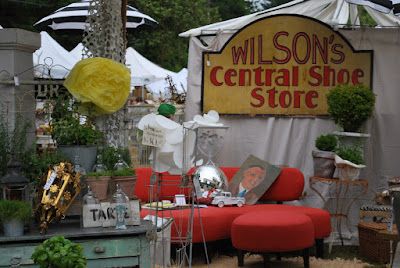 2010 Country Marketplace