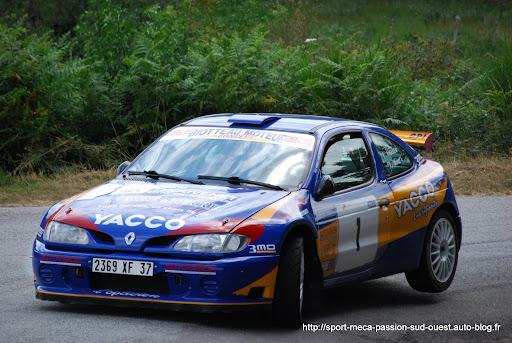 1996 Toyota Supra APU (T67+++)