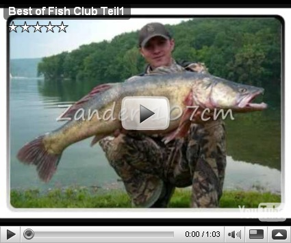 Angler for ever how to catch big fish watch online good for Big fish movie online