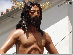 Semana Santa 2009 305