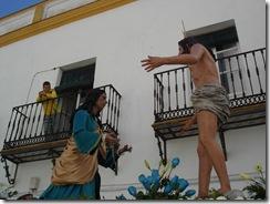 Semana Santa 2009 204