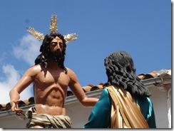 Semana Santa 2009 312