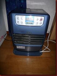 P1060128