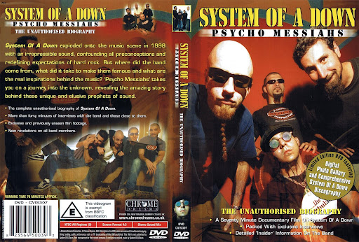 System of a Down System_Of_A_Down_Psycho_Messiahs-front