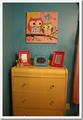 Bella's nursery 0091