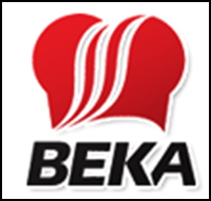 Beka Logo