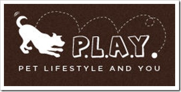 pet-play-logo