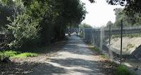Los Gatos Trail 121.JPG