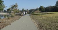 Los Gatos Trail 209.JPG