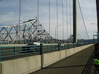 2 Bridge Ride 185.JPG Photo