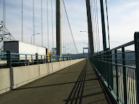 2 Bridge Ride 195.JPG Photo