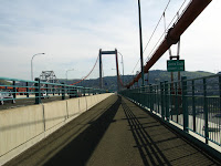 2 Bridge Ride 198.JPG Photo