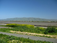 Home to Alviso Loop Logged 070.JPG Photo