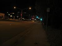 Night Ride 1 015.JPG