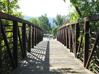 Alomitos Crk Trail Ride 021.JPG