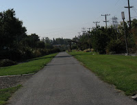 Home Ride 10 22 09 017.JPG Photo