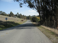 Foothill Ride Logged 021.JPG Photo