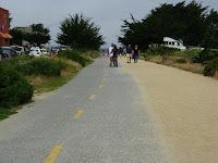 Pacific Grove Trail 131.JPG