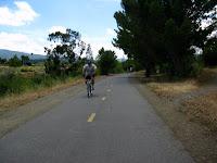 Los Gatos Crk Trail N 240.JPG