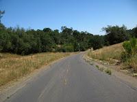 American Trail 58M Ride 312.JPG