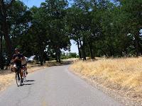 American Trail 58M Ride 372.JPG