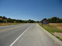 Portola Valley Loop 063.JPG