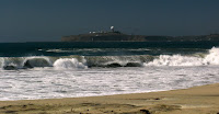 Half Moon Bay Coastal Bike Ride 220.JPG