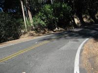San Francisco Bike Loop 2 225.JPG