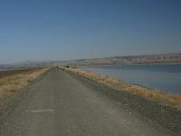 Alameda Crk Bike Trail Loop 098.JPG