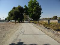 Alameda Crk Bike Trail Loop 238.JPG