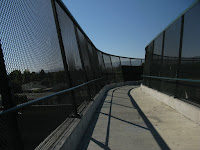 Sunnyvale Loop Bike Ride 17M 043.JPG